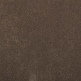 Ткань Іnfinity 08 truffle