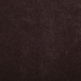 Ткань Іnfinity 11 maroon