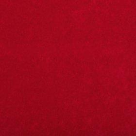 Ткань Іnfinity 13 red