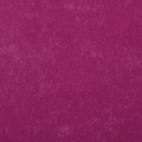 Ткань Іnfinity 16 pink