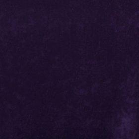 Ткань Іnfinity 17 violet