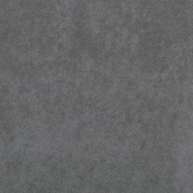 Ткань Іnfinity 23 gray