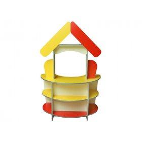 Магазин детский игровой