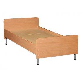 Кровать односпальная 70х190