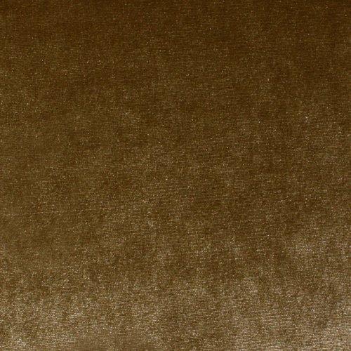 Ткань велюр Дафна однотонная 1531