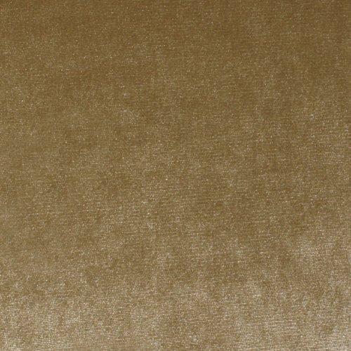 Ткань велюр Дафна однотонная 1532