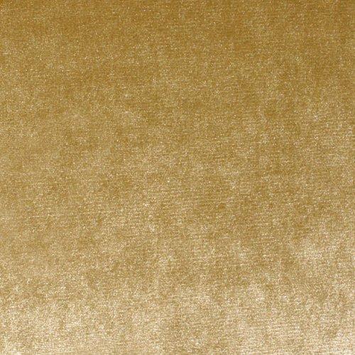 Ткань велюр Дафна однотонная 1533