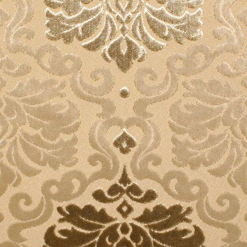 Ткань велюр Дафна основа-1-1532