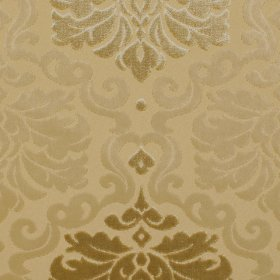 Ткань велюр Дафна основа-1-1533