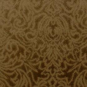 Ткань велюр Дафна основа-2-1531