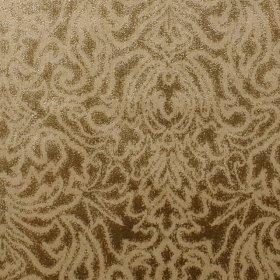Ткань велюр Дафна основа-2-1532