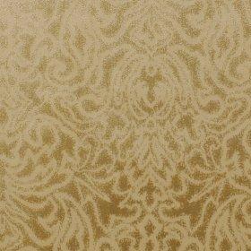 Ткань велюр Дафна основа-2-1533
