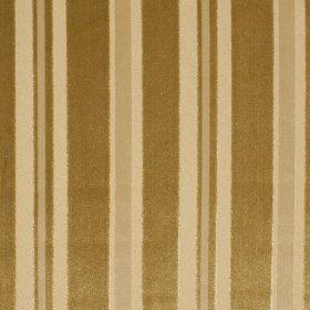 Ткань велюр Дафна полоса 1533