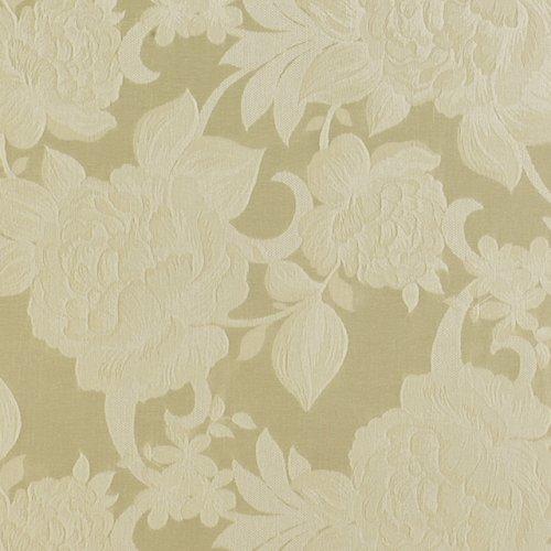 Ткань Микрошенилл, жаккард Фиджи-15000