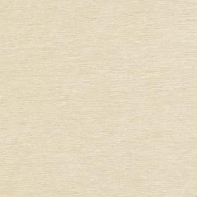 Ткань Микрошенилл, жаккард Фиджи-15000 однотон