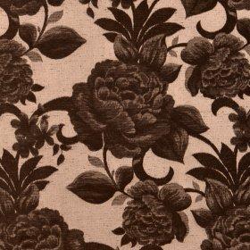 Ткань Микрошенилл, жаккард Фиджи-15101
