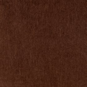 Ткань Микрошенилл, жаккард Фиджи-15101 однотон