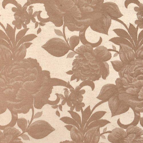 Ткань Микрошенилл, жаккард Фиджи-15400