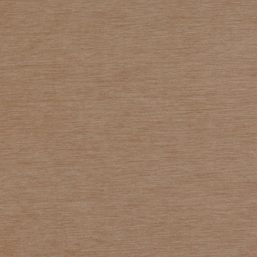 Ткань Микрошенилл, жаккард Фиджи-15400 однотон