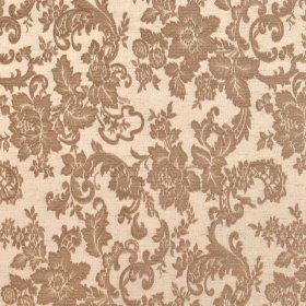 Ткань Микрошенилл, жаккард Фиджи-15400 плейн