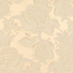 Ткань Микрошенилл, жаккард Фиджи-15402