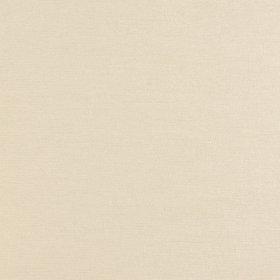 Ткань Микрошенилл, жаккард Фиджи-15402 однотон