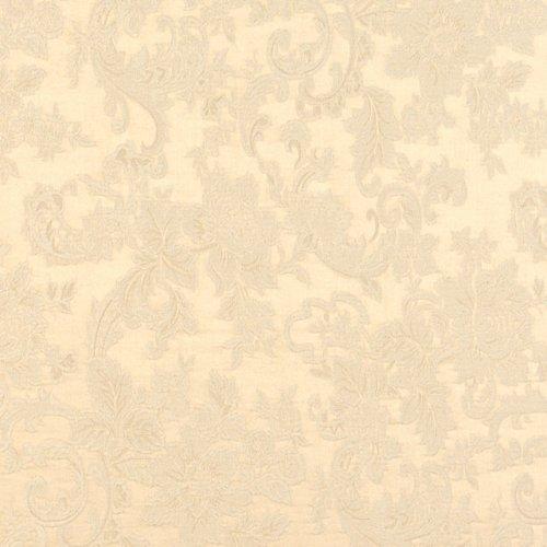 Ткань Микрошенилл, жаккард Фиджи-15402 плейн