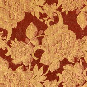 Ткань Микрошенилл, жаккард Фиджи-15501