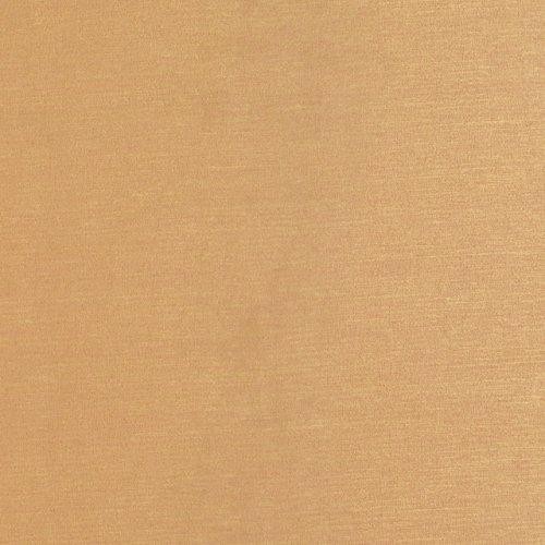Ткань Микрошенилл, жаккард Фиджи-15501 однотон