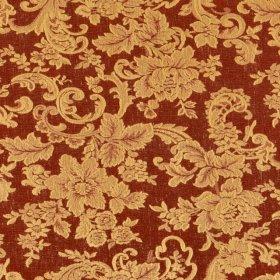 Ткань Микрошенилл, жаккард Фиджи-15501 плейн