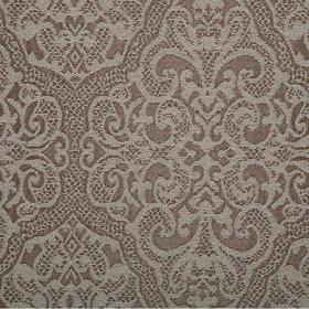 Ткань Жаккард Хильда 5201