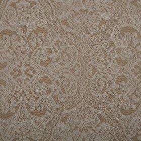 Ткань Жаккард Хильда 5251
