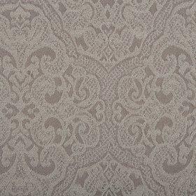Ткань Жаккард Хильда 6351