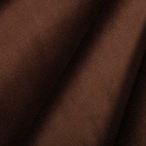 Ткань велюр Лалл 057