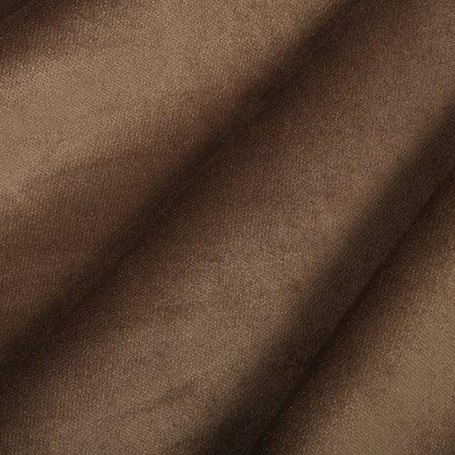 Ткань велюр Лалл 169