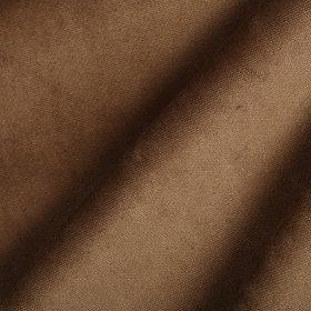 Ткань велюр Лалл 259