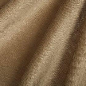 Ткань велюр Лалл 382