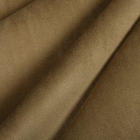 Ткань велюр Лалл 449