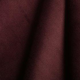 Ткань велюр Лалл 452