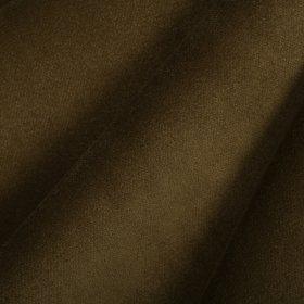 Ткань велюр Лалл 456