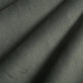 Ткань велюр Лалл 708