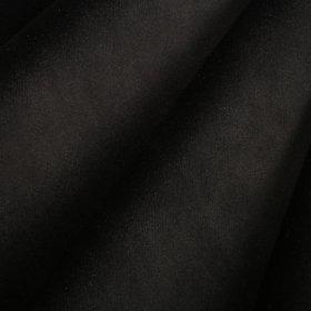Ткань велюр Лалл 709