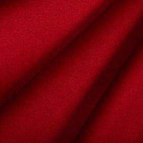 Ткань велюр Лалл 801