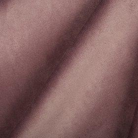 Ткань велюр Лалл 854