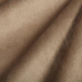 Ткань велюр Лалл 861
