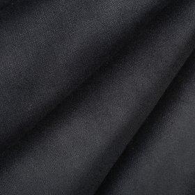 Ткань велюр Лалл 865