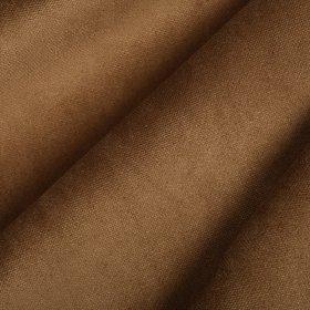 Ткань велюр Лалл 867