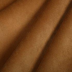 Ткань велюр Лалл 872