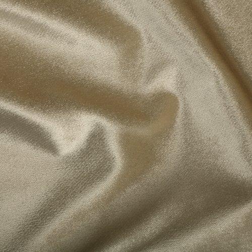 Ткань велюр Лаурель-01