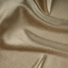 Ткань велюр Лаурель-03